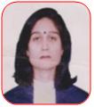 MS. KENNY J BHATT