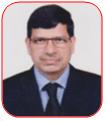 SHRI. A. B. KARMAKAR