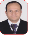 MR. TRIVEDI TUSHAR M.