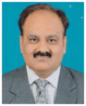 Mr. Himanshu Jani