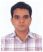 Dr. Ashok Mahajan