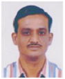 Dr. T. Rajamannar