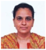 Dr. Naazneen Surti