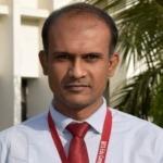 Dr.Falgun Mehta