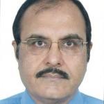 Mr. Bharat R Desai