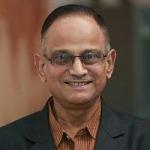 Dr. Satish Yashwant Gabhe