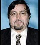 Dr. A. K. Saluja